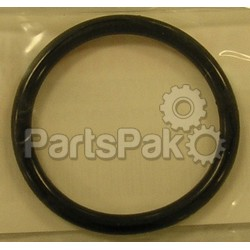 Yamaha 24W-14147-00-00 O-Ring; 24W141470000