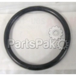 Yamaha 29U-14147-00-00 O-Ring; 29U141470000