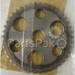 Yamaha 5GH-12176-00-00 Sprocket, Cam Chain; 5GH121760000