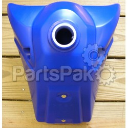 Yamaha 5HP-24110-10-00 Fuel Tank Complete; New # 5HP-24110-30-00