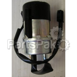 Yamaha 5VN-13907-00-00 Fuel Pump Complete; 5VN139070000