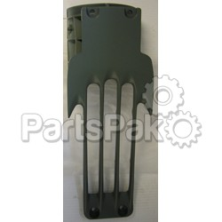 Yamaha 61X-51333-00-5B Screen, Intake; New # 61X-51333-00-CA; YAM-61X-51333-00-5B