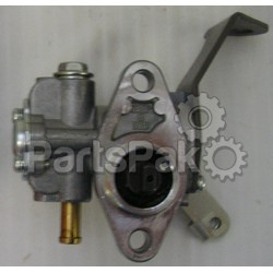 Yamaha 8CR-13100-00-00 Oil Pump Assembly; New # 8CR-13100-01-00; YAM-8CR-13100-00-00