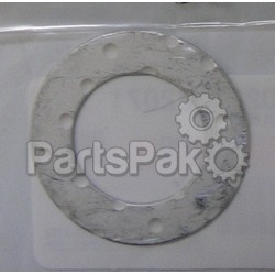 Yamaha 164-11685-00-00 Washer, Special Shap; New # 90209-22071-00