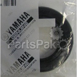 Yamaha 93102-25031-00 Oil Seal, Sd-Type; New # 93102-25061-00; YAM-93102-25031-00