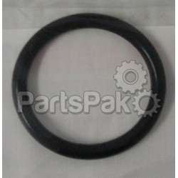 Yamaha 93210-24235-00 O-Ring; 932102423500