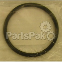 Yamaha 93210-40745-00 O-Ring; 932104074500