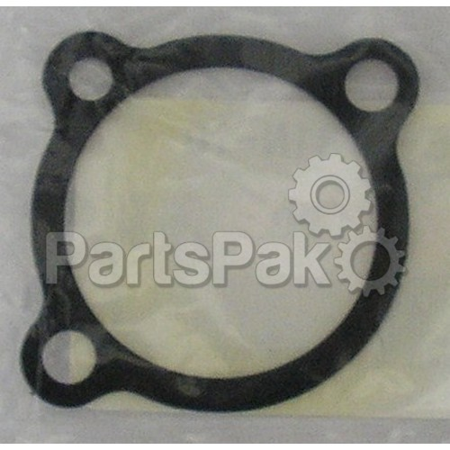 Yamaha 93104-16074-00 OIL SEAL,SO-TYPE; 931041607400