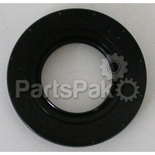 Yamaha 93102-35004-00 Oil Seal; 931023500400