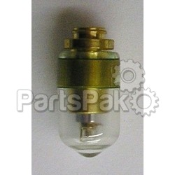 Yamaha 1AE-14190-15-00 Needle Valve Assembly; 1AE141901500