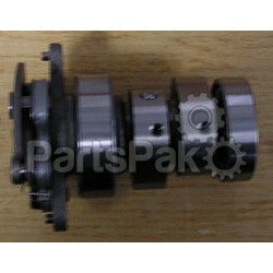 Yamaha 1S3-12170-00-00 Camshaft Assembly 1; New # 1S3-12170-01-00
