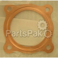 Yamaha 122-11181-00-00 Gasket, Cylinder Head 1; New # 2F4-11181-00-00