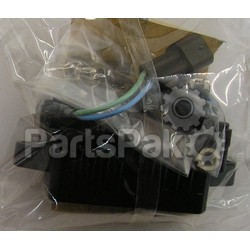 Yamaha 63P-81950-00-00 Relay Assembly; 63P819500000