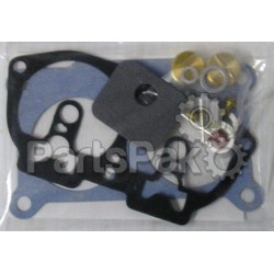 Yamaha 6N6-W0093-01-00 Carburetor Repair Kit; New # 6E5-W0093-06-00; YAM-6N6-W0093-01-00