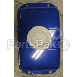Yamaha 7RK-24110-00-NJ Fuel Tank Complete; New # 7CT-F4110-00-00