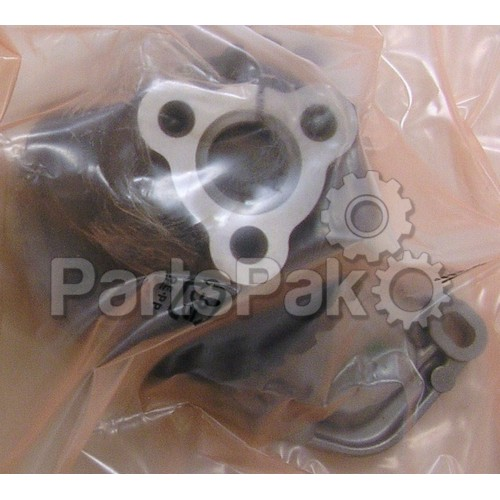 Honda 19200-ZA0-020 Water Pump; 19200ZA0020