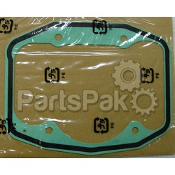 Honda 12391-ZA0-800 Gasket, Head Cover; 12391ZA0800