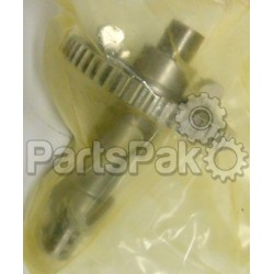 Honda 14110-883-010 Camshaft Assembly; New # 14110-883-020; HON-14110-883-010