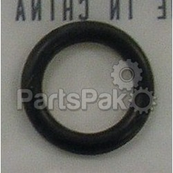 Honda 15142-PH3-003 O-Ring (10.8X2.4); 15142PH3003