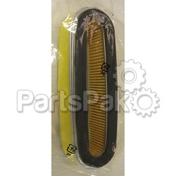 Honda 17210-ZE6-003 Element, Air Cleaner; New # 17210-ZE6-505