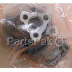 Honda 19200-ZA0-010 Water Pump; New # 19200-ZA0-020