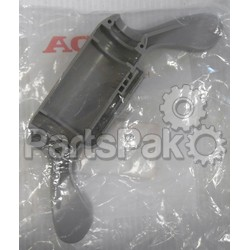 Honda 54443-VH7-L00 Grip, Clutch (Upper); 54443VH7L00