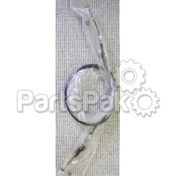 Honda 54510-V03-000 Cable, Clutch; New # 54510-V03-020; HON-54510-V03-000