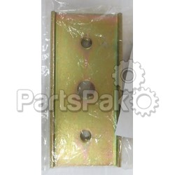 Honda 72620-751-307 Holder, Blade; New # 72620-763-A00