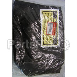 Honda 81320-VL0-B00 Fabric, Grass Bag; 81320VL0B00