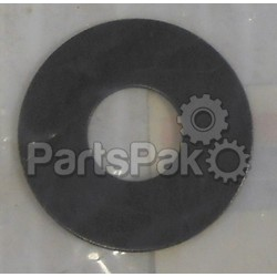 Honda 90516-VA3-J02 Washer B (12Mm); 90516VA3J02; HON-90516-VA3-J02