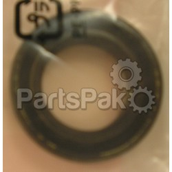 Honda 91201-732-003 Oil Seal (20X32X7); 91201732003