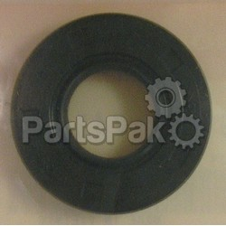 Honda 91201-743-000 Oil Seal (20X42X8); 91201743000