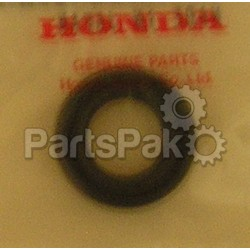 Honda 91205-KF0-003 Oil Seal (12X20X5); 91205KF0003