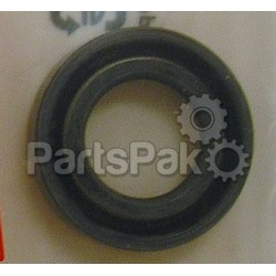 Honda 91206-921-000 Oil Seal (16X28X6); 91206921000