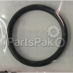Honda 91351-MG7-003 O-Ring (20.8X2.4); 91351MG7003