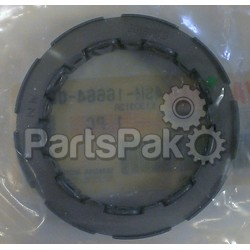 Yamaha 4SH-16664-00-00 Clutch, One Way; 4SH166640000