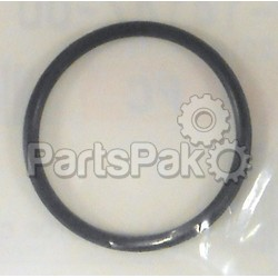 Yamaha 558-14147-00-00 O-Ring; 558141470000