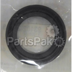 Yamaha 93102-25868-00 Seal, Oil; 931022586800