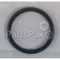 Yamaha 93210-23326-00 O-Ring; 932102332600