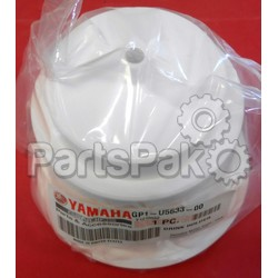 Yamaha GP1-U5633-00-00 Drink Holder; GP1U56330000