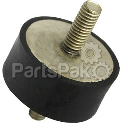 EPI (Erlandson Performance Inc.) EPISN152; Motor Mount Arctic