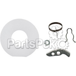 SPI SM-11016; Starter Snowmobile Pawl Kit Arctic Cat
