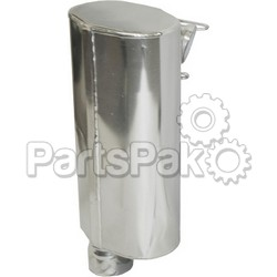 SLP - Starting Line Products 09-276; Silencer Pol 600 Rush