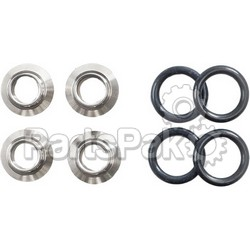 Fox 803-16-234; Reducer Kit 10Mm Arctic; 2-WPS-530-9126