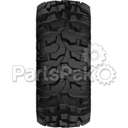 Sedona BSXC269R12; Tire Buzz Saw Xc 26X9R-12