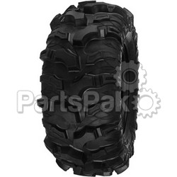 Sedona BSXC2610R12; Tire Buzz Saw Xc 26X10R-12