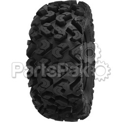 Sedona RS2510R12; Rip-Saw R / T Rear 25X10Rx12 6-Ply Tire