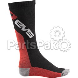 EVS M-SOCK-S/M; Moto Socks Small / Medium (7-10)