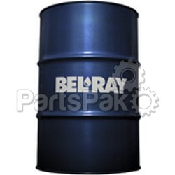 Bel-Ray 99433-DTW; Bel-Ray Shop Oil 10W40 55 Gal; 2-WPS-840-0020