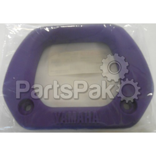 Yamaha GJ3-6271E-10-00 Grip, Assist; New # GJ3-U271E-10-00